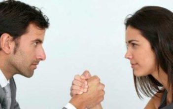 qual è la differenza-tra separazione-consensuale-giudiziale
