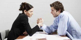 nuova-convivenza-e-perdita-dellassegno-divorzile