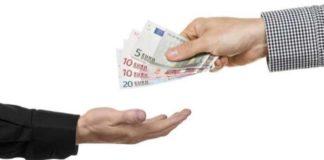 determinazione dell'assegno di mantenimento