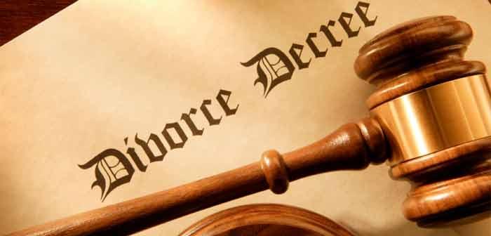procedure per divorziare