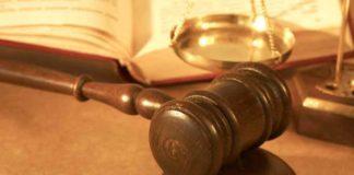 separazione in tribunale
