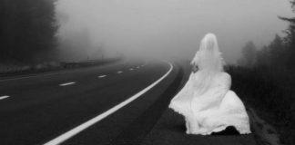 abbandono del tetto coniugale