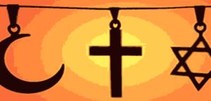 cambiare religione senza addebito della separazione