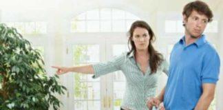 allontanamento-del-coniuge