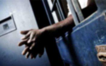mantenimento anche in carcere