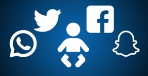 foto-figli-social