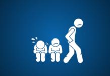 alienazione parentale