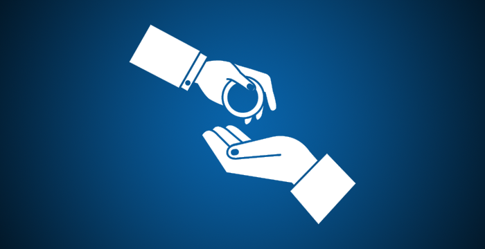 abolizione-dell assegno di mantenimento