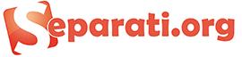 Separati.org
