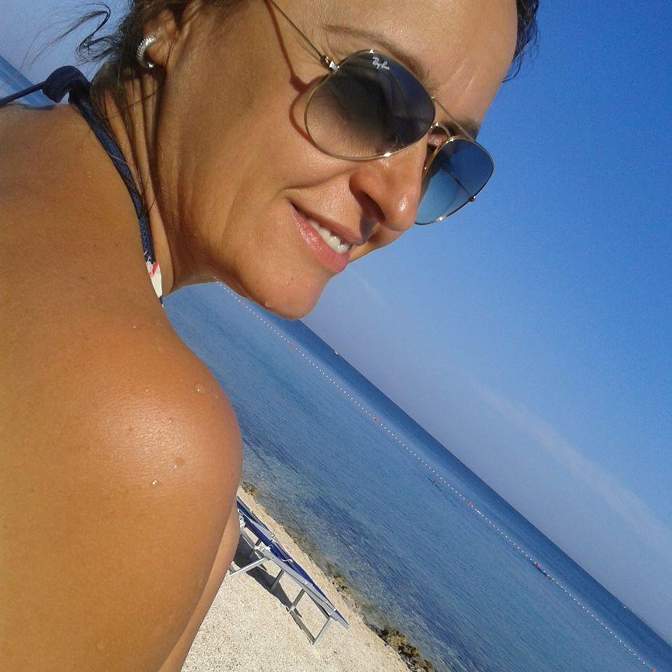 Adele Lisca