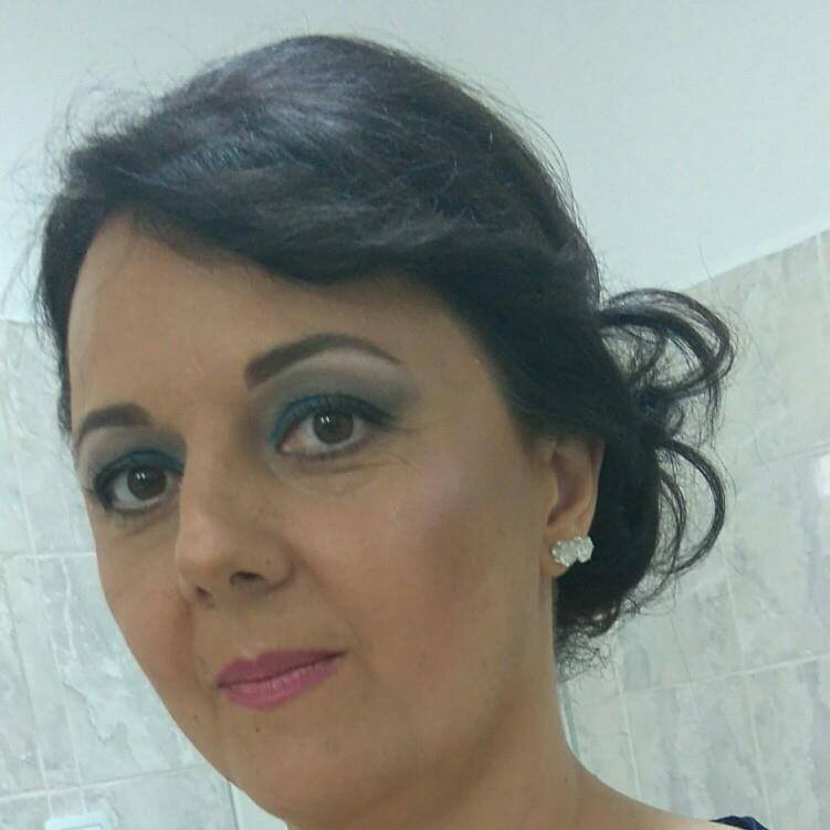 Ludovica Castellani